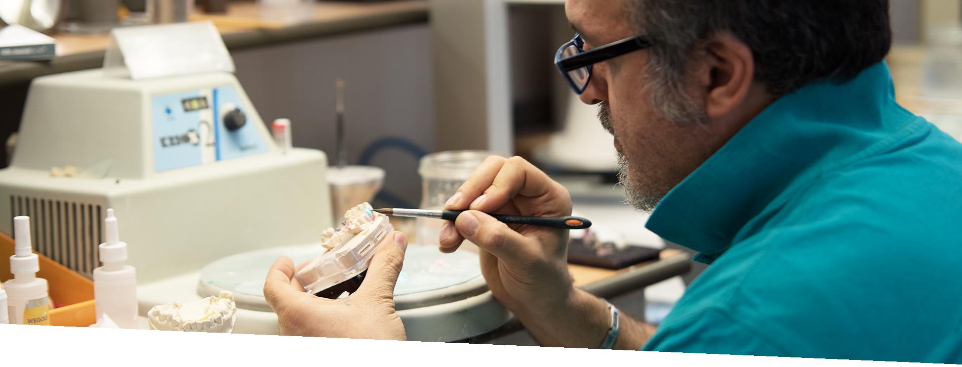 laboratorio-odontotecnico